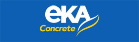 EKA Concrete | Direct Supplier of Ready Mix and Site Mix Concrete